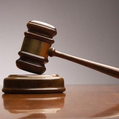 Non-judicial Punishment